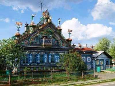 <noindex>Санатории </noindex>Свердловской области