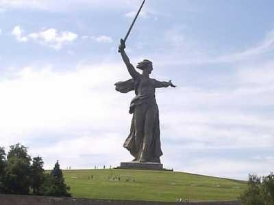 <noindex>Санатории </noindex>Волгоградской области